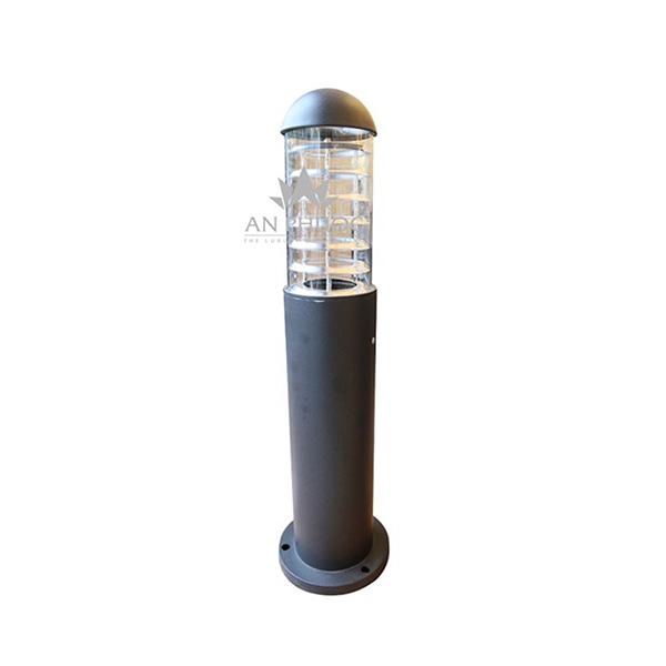 Đèn sân vườn LED – AP3411B