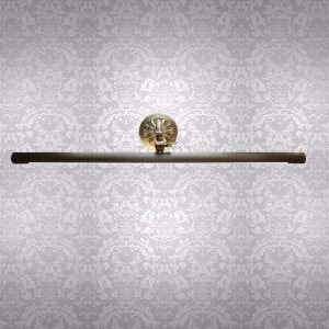 den-soi-tranh-1341-15w-4200k