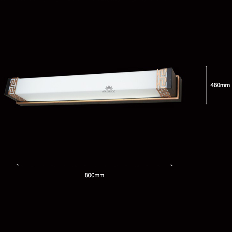 Đèn soi tranh 956/12W