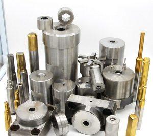 Hợp kim - nguồn nguyên liệu phổ biến của mọi lĩnh vực-1