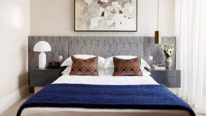 Những điều cấm kỵ trong phòng ngủ ảnh hưởng trực tiếp tới cuộc sống của bạn - 1